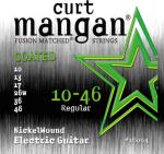 Curt Mangan 16004