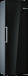 Bosch GSN36VB3V