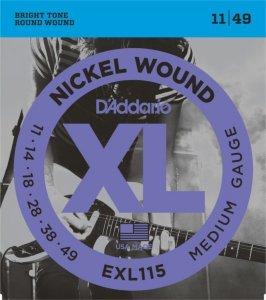 EXL115