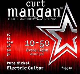 Curt Mangan 15510