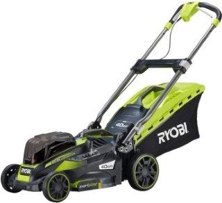 Ryobi One+ OLM1841H 18V (uten batteri)
