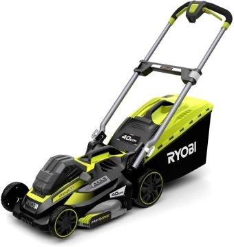 Ryobi RLM36X41H40 36V