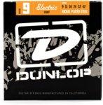 Dunlop DEN1066