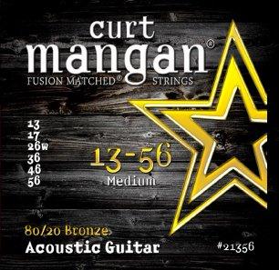 Curt Mangan CurtMangan 21356