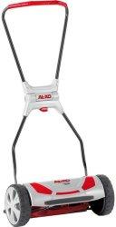 AL-KO SoftTouch 380 HM Premium