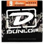 Dunlop DEN1086