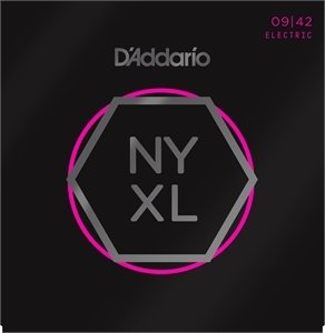 NYXL 09-42