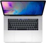 Apple MacBook Pro 15 i7 2.2GHz 16GB 256GB (Mid 2018)
