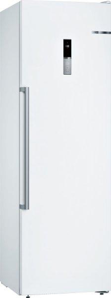 Bosch GSN36BW3V