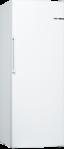 Bosch GSN29VW3P