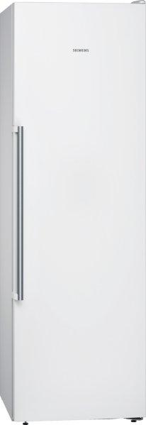 Siemens GS36NAW3P