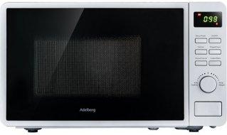 Adelberg 11330070