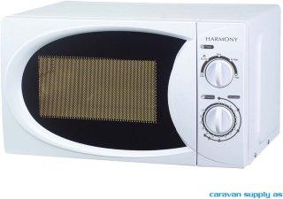 Harmony 265069