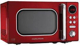 Morphy Richards MR-511500