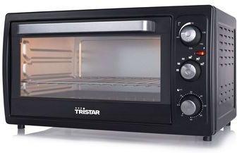 Tristar OV-1446