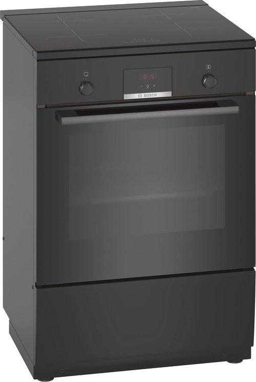 Bosch HLN39A060U