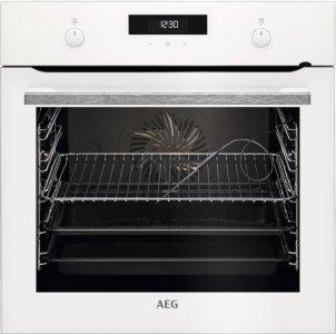 AEG BCS456220W