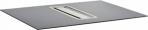 Silverline IM3413-80SR