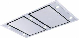 Silverline SL 4220 Matix 100cm (Stål)