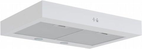 Silverline SM 1163-60HV