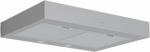 Silverline Frigg 60cm