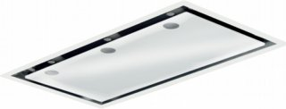 Silverline SM 1176 Torino 53cm (hvit)
