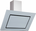 Silverline SM3262-60HV