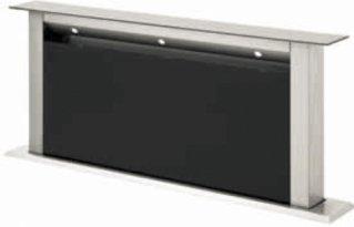 Silverline SM 3410-60