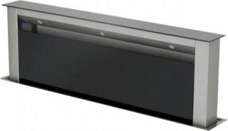 Silverline Apollo 81cm