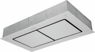 Silverline SM 4223 Vega 100cm (Hvit)