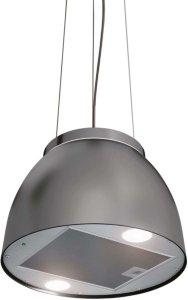 Eico Luna X Design