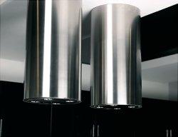 Eico Cylindra I X Frittheng