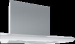 Thermex Super Silent 60 HV