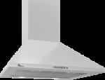Thermex Decor 942 60cm (Hvit)