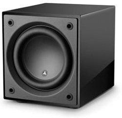 JL Audio d110-GLOSS
