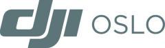 DJIOslo.no logo