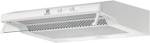 Electrolux LFU316W