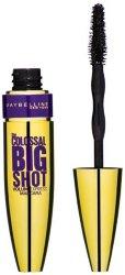 Maybelline Volum' Express The Colossal Big Shot Washable Mascara