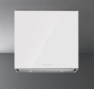 Gerson Laguna 60cm hvit