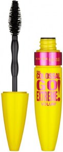 Maybelline Volum' Express The Colossal Go Extreme! Mascara