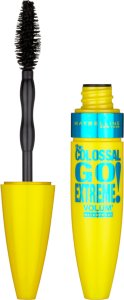 Maybelline Volum' Express The Colossal Go Extreme! Waterproof Mascara