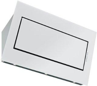 Gerson Quasar 120cm hvit