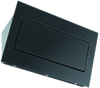 Gerson Quasar 120cm svart
