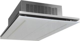 Witt WS 960 XM-2