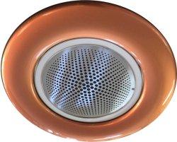 Witt AIR Hat Copper