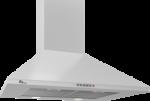 Thermex Decor 942 70cm hvit