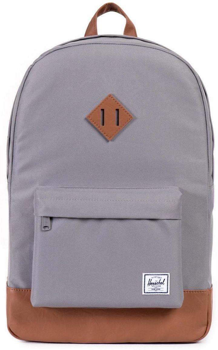 Best pris på Herschel Heritage Backpack Ryggsekker
