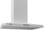 Thermex Decor 787 70cm hvit