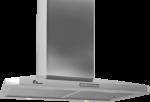 Thermex Decor 787 70cm RF