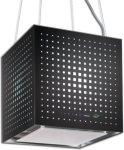 Falmec Rubik svart